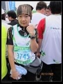 2009 富邦馬拉松 跑很大:1025313074.jpg