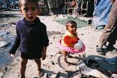 Nepal:1855865114.jpg