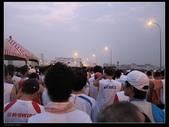 2010國道馬拉松:1575198269.jpg
