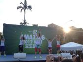2012 Nike 女生路跑 一起amazing:1472054685.jpg