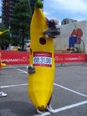 Nike 10公里:1683877662.jpg