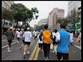 2009 富邦馬拉松 跑很大:1025313075.jpg