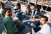 Nepal:1855865115.jpg