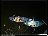 2009 埃及:1196939503.jpg