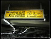 2009 埃及:1196939489.jpg