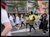 2009 富邦馬拉松 跑很大:1025313076.jpg