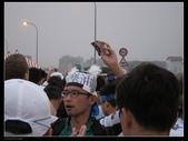 2010國道馬拉松:1575198272.jpg