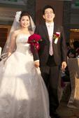 Barbie 新婚快樂 百年好合 幸福99:1872629236.jpg