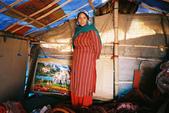 Nepal:1855865119.jpg