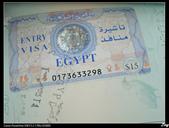 2009 埃及:1196939490.jpg