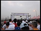 2010國道馬拉松:1575198273.jpg