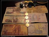 2009 埃及:1196939491.jpg