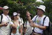 生態公益假期--濕地守護:1484600228.jpg