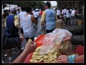 2009 富邦馬拉松 跑很大:1025313087.jpg