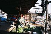 Nepal:1855865121.jpg