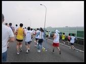 2010國道馬拉松:1575198274.jpg