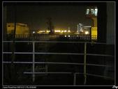 2009 埃及:1196939506.jpg