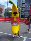 Nike 10公里:1683877667.jpg