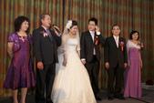 Barbie 新婚快樂 百年好合 幸福99:1872629247.jpg