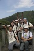 生態公益假期--濕地守護:1484600229.jpg
