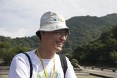 生態公益假期--濕地守護:1484600223.jpg