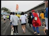 2009 富邦馬拉松 跑很大:1025313091.jpg
