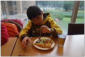 104學年上學期:3~6年級期末聚餐(必勝客)_2476.jpg