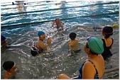 2014年暑假旅遊:松運水球大賽:松運水球大賽137.jpg
