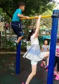 2018年暑期:羽球王+公園走一走:20180706羽球王_180707_0214.jpg
