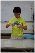 2014年暑期:魔術大匯串:魔術大匯串-096.jpg