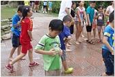 2014年暑期:幸福農莊奇遇記:好時節農莊-691.jpg