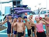 2013年暑假:六福村水樂園:2013年暑假六福村水樂園0021.jpg