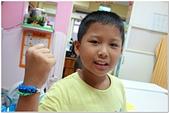 2014年暑期編織DIY課程:編織0826-19.jpg