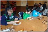 104學年上學期:3~6年級期末聚餐(必勝客)_9572.jpg
