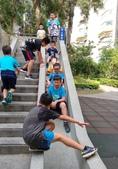 2018年暑期:羽球王+公園走一走:20180706羽球王_180707_0218.jpg