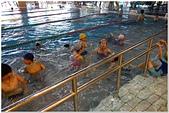 2014年暑假旅遊:松運水球大賽:松運水球大賽142.jpg