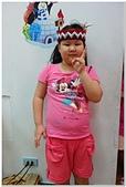 2014年暑期:原住民小小勇士體驗營:小小原住民0822-577.jpg