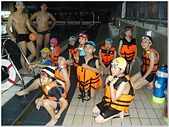 2014年暑假旅遊:松運水球大賽:松運水球大賽042.jpg