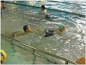 2014年暑假旅遊:松運水球大賽:松運水球大賽080.jpg