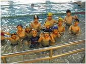 2014年暑假旅遊:松運水球大賽:松運水球大賽099.jpg