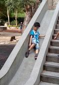 2018年暑期:羽球王+公園走一走:20180706羽球王_180707_0181.jpg