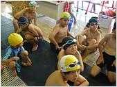 2014年暑假旅遊:松運水球大賽:松運水球大賽006.jpg