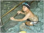 2014年暑假旅遊:松運水球大賽:松運水球大賽070.jpg