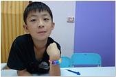 2014年暑期編織DIY課程:編織0826-01.jpg