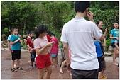 2014年暑期:幸福農莊奇遇記:好時節農莊-798.jpg