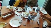 104學年上學期:3~6年級期末聚餐(必勝客)_8636.jpg