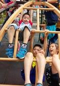 2018年暑期:羽球王+公園走一走:20180706羽球王_180707_0184.jpg