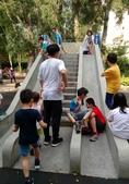 2018年暑期:羽球王+公園走一走:20180706羽球王_180707_0198.jpg