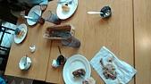 104學年上學期:3~6年級期末聚餐(必勝客)_5612.jpg