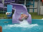 2013年暑假:六福村水樂園:2013年暑假六福村水樂園0168.jpg